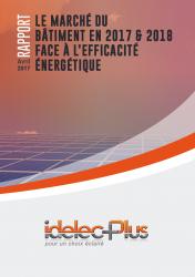 cover-offre-marche-batiment-efficacite-energetique